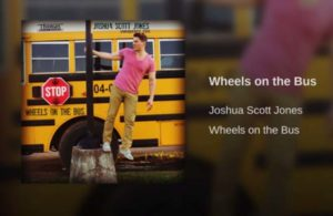 joshua-scott-jones-wheels-on-the-bus-zeekster-music-blog
