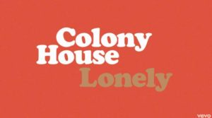 colony-house-lonely-zeekster-music-blog-sound-kharma