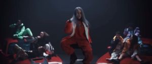 billie-eilish-watch-zeekster-music-blog-sound-kharma
